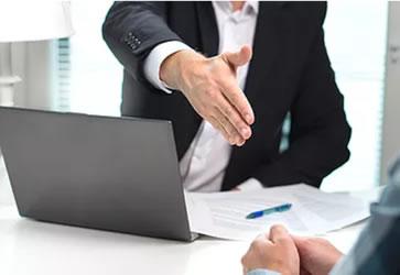 Commercial door technician & sales vacancies