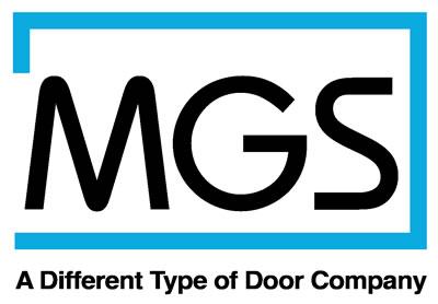 MGS UK